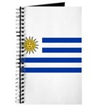Uruguay Journal