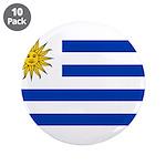 Uruguay 3.5