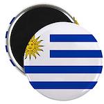 Uruguay 2.25