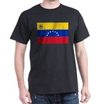 Venezuela Dark T-Shirt