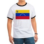 Venezuela Ringer T