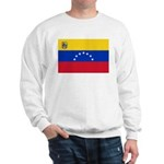 Venezuela Sweatshirt