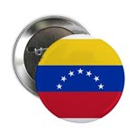 Venezuela 2.25