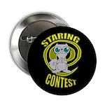 "Staring Contest Pilz-E 2.25"" Button"