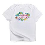 Fun Retro Class fo 2030 Infant T-Shirt