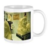 Minnesota State Fair Prints a Mug