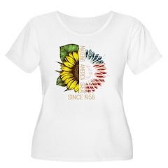 ST FLORIAN Value T-shirt