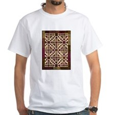 Grape Chain of Events Shirt