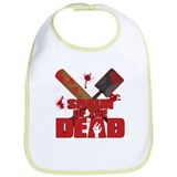 SD: Weapons Bib