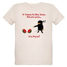Fruit Ninja T-Shirt