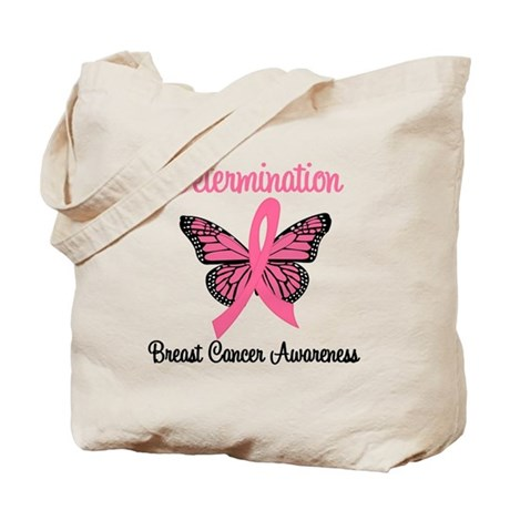 Do Something (BCA) Tote Bag