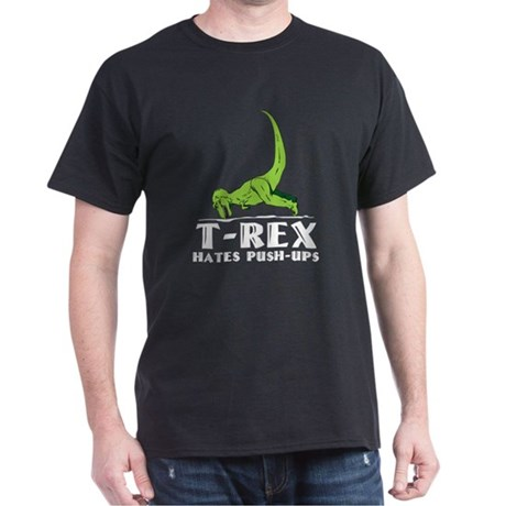 T-Rex T-Shirt