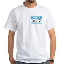 AH: Bluto Shirt