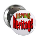 Hispanic Heritage 2.25