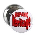 Hispanic Heritage Button