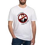 South Carolina Against Rick Perry shirt