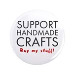 'Support Handmade Crafts' 3.5