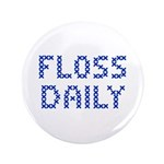 'Floss Daily' 3.5