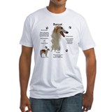 Borzoi 1 Shirt