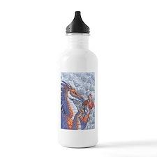 Dragon Sports Water Bottle