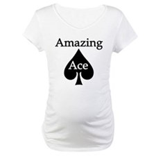 Amazing Ace Shirt