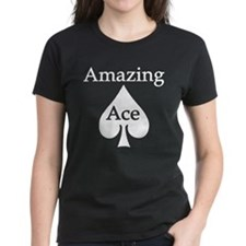 Amazing Ace Tee