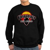 Albuquerque Sun Jumper Sweater