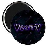 VapeTV Magnet