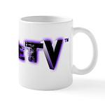 VapeTV Mug