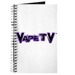 VapeTV Journal