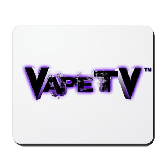 VapeTV Mousepad
