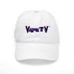 VapeTV Cap