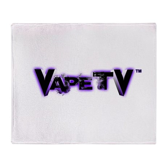 VapeTV Stadium Blanket