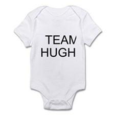 Team Hughes Bodysuit
