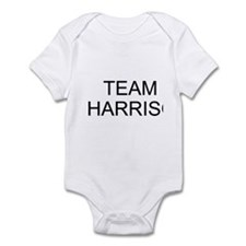 Team Harrison Bodysuit
