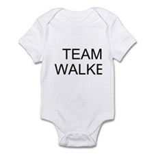 Team Walker Bodysuit