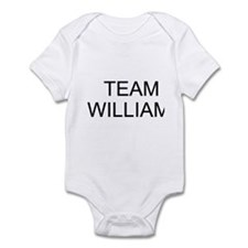 Team Williams Bodysuit