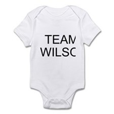 Team Wilson Bodysuit