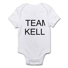 Team Kelly Bodysuit