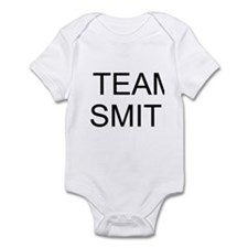 Team Smith Bodysuit