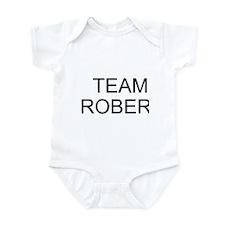 Team Roberts Bodysuit
