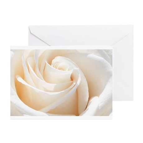 Serenity Greeting Cards (Pk of 20)