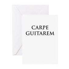 Cool Study Greeting Cards (Pk of 10)