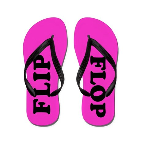 8 Cute Outfits to Wear With Flip-Flops. by Dale Chong. Pinterest Photo: Getty Images. If you thought flip-flops were only meant to be used for community showers and the swimming pool, think again. They might not be the typical sandals we reach for when it comes to creating a summer outfit, but the staple has gotten a few updates for this year.