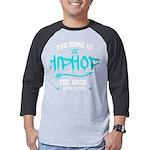 You're going to trip Jr. Jersey T-Shirt