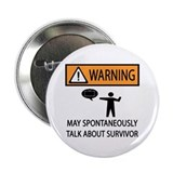 Survivor tv show Buttons
