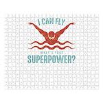 Windflowers-AussieShep (L) Gym Bag