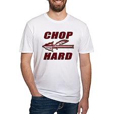 Unique Seminoles Shirt