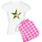 BMX Star Women's Light Pajamas