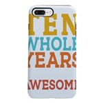 A Horse Says Neigh iPod Touch 2 Case